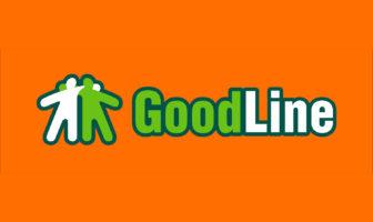 Стажировка Good Line
