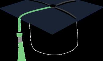 Защищена кандидатская диссертация