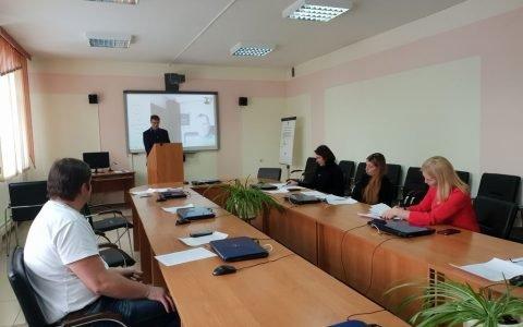 IV Международная научно-практическая Интернет-конференция