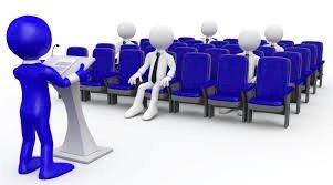 Отчетная конференция НИРС (запись онлайн-трансляции)