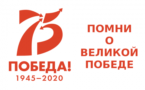 Забытый подвиг гeнeрала Карбышева